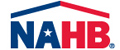 Legacy Development LLC NAHB Association