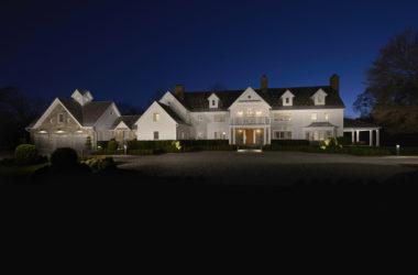 Residential: Clover Hill