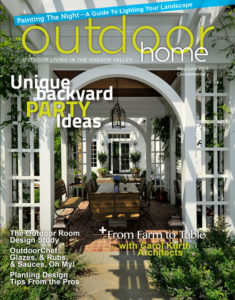 outdoor-home-cover-2