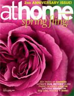 athome-march-2008