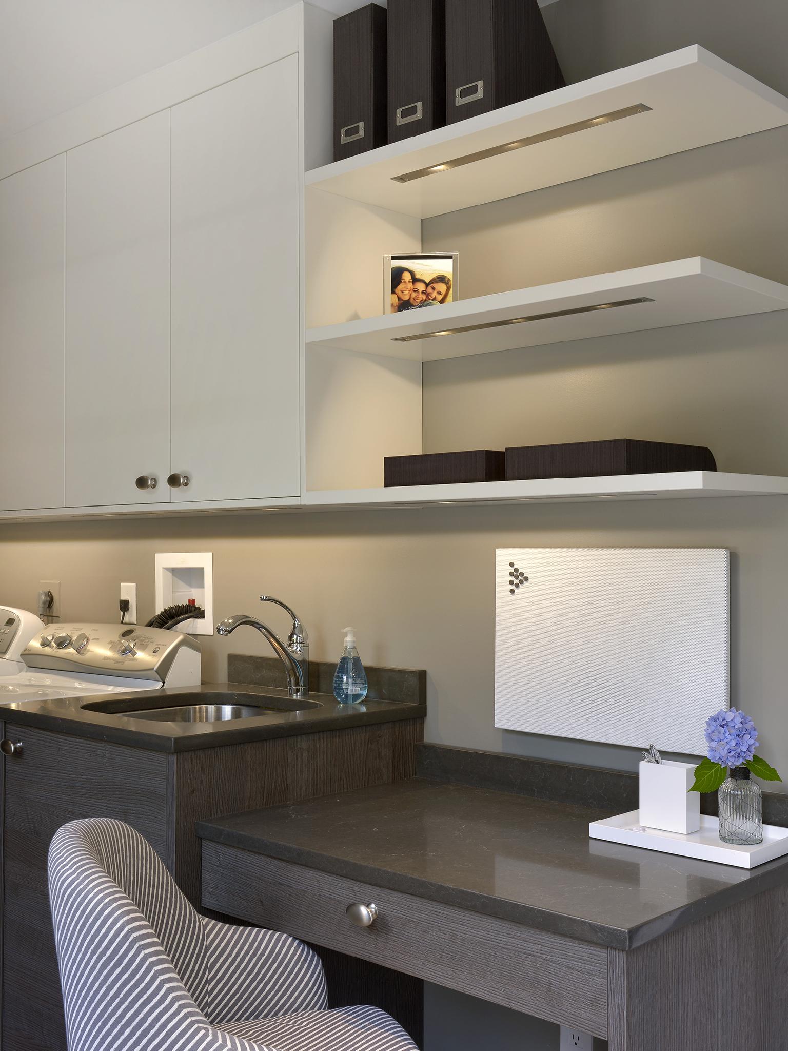 Cucina Modern Renovation 2